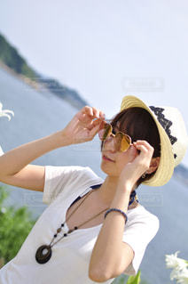 夏🍉🌴 - No.856511