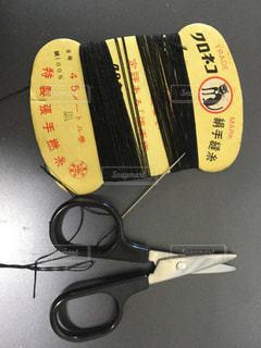裁縫道具 - No.858923