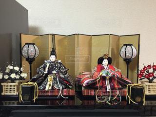 ひな祭り - No.856347