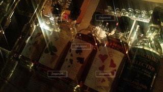 食べ物の写真・画像素材[37117]