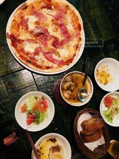 dinner - No.857947