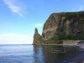 海岸の写真・画像素材[859233]