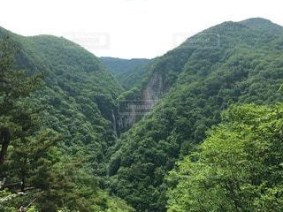 山の写真・画像素材[94045]