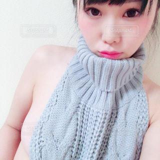 童貞を殺すセーター - No.860075