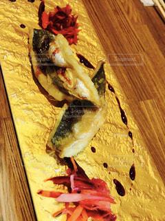 魚料理 - No.860986