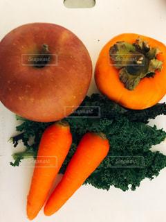 近くに野菜のの写真・画像素材[860166]