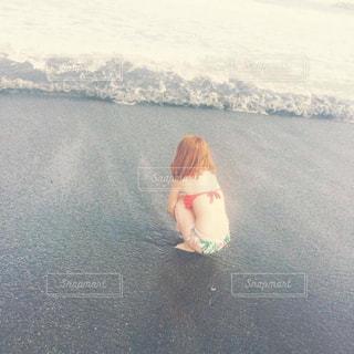 海の写真・画像素材[867601]
