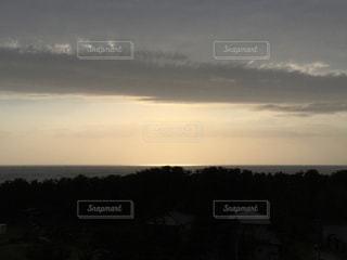 境界線の写真・画像素材[860581]