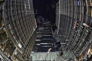 東京ミッドタウン - 六本木の写真・画像素材[863919]