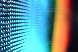 LEDの写真・画像素材[863936]