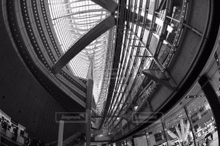 東京国際フォーラム - 東京の写真・画像素材[864566]