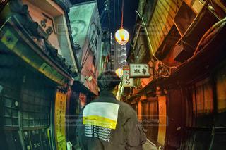 渋谷 - 東京の写真・画像素材[942042]