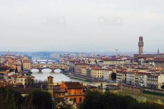 都市の景色の写真・画像素材[879699]