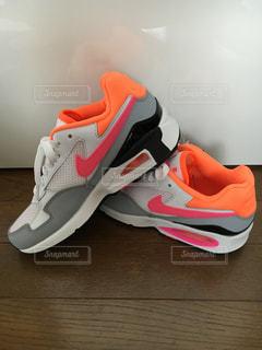 NIKE's shoes - No.980287