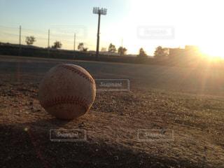 いつかまたここで野球がしたい - No.862026