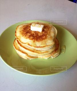 皿の上の食べ物 - No.863810