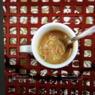 スープ - No.870695