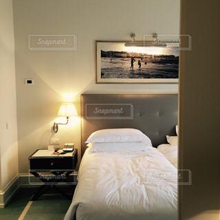 ホテルの写真・画像素材[870696]