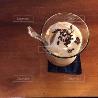 コーヒーの写真・画像素材[870701]
