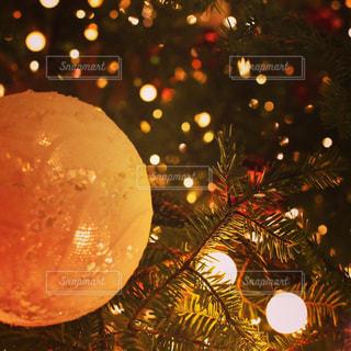クリスマスの思い出の写真・画像素材[873508]