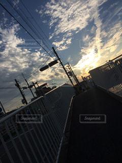 風景の写真・画像素材[468414]
