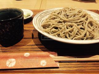 お蕎麦 - No.864970