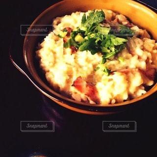 食べ物の写真・画像素材[29100]