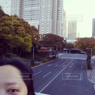 朝の散歩 - No.865368