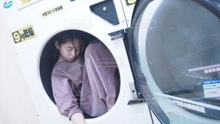 洗い物 - No.872247