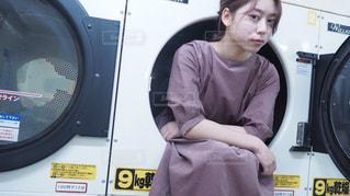 洗い物 - No.872248