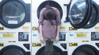 洗い物 - No.872375