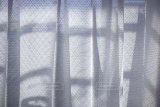 カーテンの写真・画像素材[866798]