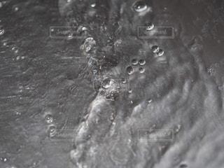 水の写真・画像素材[876316]