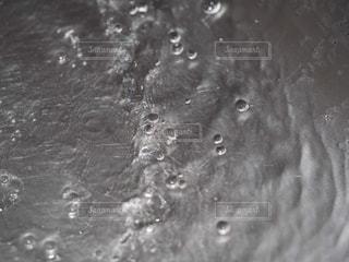 水の写真・画像素材[876318]