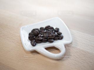 コーヒー豆の写真・画像素材[907300]