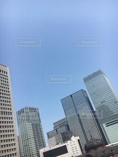 風景 - No.26787