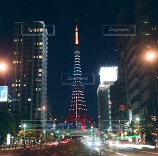 東京タワー - No.867828
