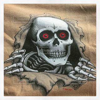 お気に入りTシャツ - No.868074