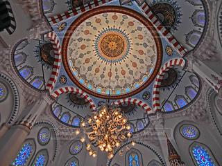 モスク - No.891818