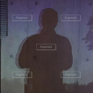 夜の写真・画像素材[359960]