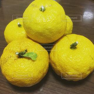 近くに果物のの写真・画像素材[868669]
