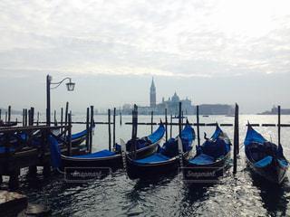 ヴェネチアの写真・画像素材[869350]