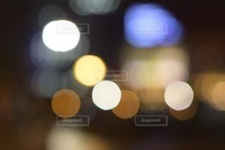 風景の写真・画像素材[26750]