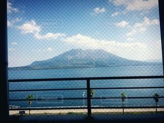 No.65339 風景