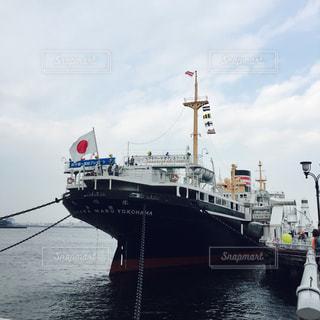 No.455683 海