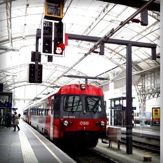No.456744 電車