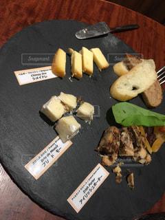 チーズ大好きの写真・画像素材[894557]