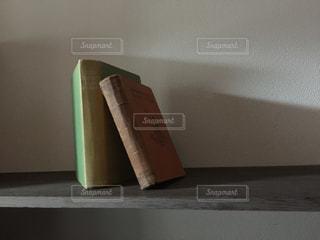 本の写真・画像素材[908780]