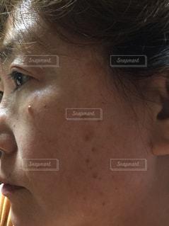 女性の写真・画像素材[1260785]