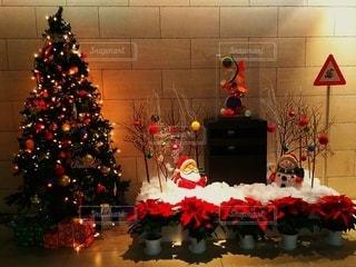 クリスマスの写真・画像素材[2570959]